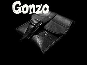 Gonzo Review - Magic Reviewed