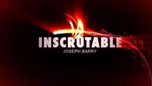 Inscrutable 2 Review - Magic Reviewed