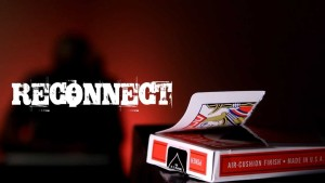 Reconnect Review - Magic Reviewed
